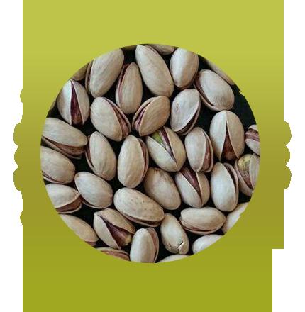 شرکت پسته رفسنجان , pistachio , iran pistachio , pistachio company , buy pistachio , sell pistachio , بسته بندی پسته , بازرگانی پسته , پسته درجه یک , پسته رفسنجان , اراد رفسنجان , arad pistachio , rafsanjan pistachio , قیمت پسته , پسته مرغوب ایرانی ، شرکت سام ایمن ، شرکت فناوری و اطلاعات سام ایمن